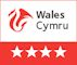 Border Holiday Cottages Visit Wales